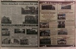Galway Advertiser 2000/2000_11_09/GA_09112000_E1_045.pdf