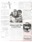 Galway Advertiser 2000/2000_11_09/GA_09112000_E1_052.pdf