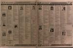 Galway Advertiser 2000/2000_11_09/GA_09112000_E1_026.pdf