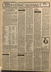 Galway Advertiser 1979/1979_02_08/GA_08021979_E1_002.pdf