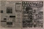 Galway Advertiser 2000/2000_11_09/GA_09112000_E1_004.pdf