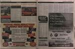 Galway Advertiser 2000/2000_11_09/GA_09112000_E1_020.pdf