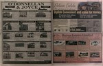 Galway Advertiser 2000/2000_11_09/GA_09112000_E1_046.pdf