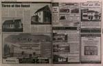 Galway Advertiser 2000/2000_11_09/GA_09112000_E1_048.pdf