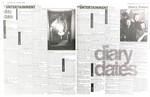 Galway Advertiser 2000/2000_11_09/GA_09112000_E1_035.pdf