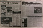 Galway Advertiser 2000/2000_11_09/GA_09112000_E1_021.pdf