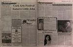Galway Advertiser 2000/2000_11_09/GA_09112000_E1_034.pdf
