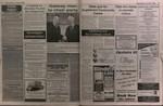 Galway Advertiser 2000/2000_11_09/GA_09112000_E1_013.pdf