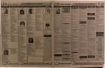 Galway Advertiser 2000/2000_11_09/GA_09112000_E1_027.pdf