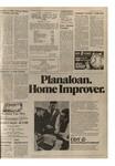 Galway Advertiser 1971/1971_05_06/GA_06051971_E1_003.pdf