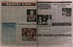 Galway Advertiser 2000/2000_11_09/GA_09112000_E1_050.pdf