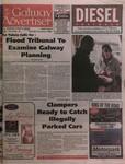 Galway Advertiser 2000/2000_11_09/GA_09112000_E1_001.pdf