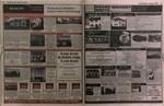 Galway Advertiser 2000/2000_11_09/GA_09112000_E1_043.pdf