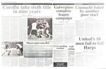 Galway Advertiser 2000/2000_11_09/GA_09112000_E1_051.pdf