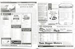 Galway Advertiser 2000/2000_11_09/GA_09112000_E1_019.pdf