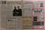 Galway Advertiser 2000/2000_11_09/GA_09112000_E1_011.pdf