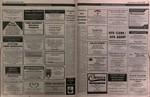 Galway Advertiser 2000/2000_11_09/GA_09112000_E1_041.pdf