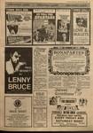 Galway Advertiser 1979/1979_02_08/GA_08021979_E1_011.pdf