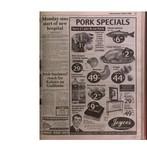 Galway Advertiser 2000/2000_10_05/GA_05102000_E1_015.pdf
