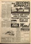 Galway Advertiser 1979/1979_02_08/GA_08021979_E1_003.pdf