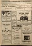 Galway Advertiser 1979/1979_02_08/GA_08021979_E1_012.pdf
