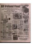 Galway Advertiser 2000/2000_10_05/GA_05102000_E1_009.pdf