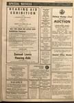Galway Advertiser 1979/1979_02_08/GA_08021979_E1_013.pdf