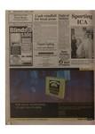 Galway Advertiser 2000/2000_10_05/GA_05102000_E1_020.pdf