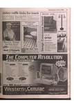 Galway Advertiser 2000/2000_10_05/GA_05102000_E1_019.pdf