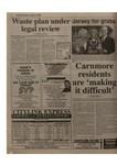 Galway Advertiser 2000/2000_10_05/GA_05102000_E1_004.pdf