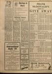 Galway Advertiser 1979/1979_02_08/GA_08021979_E1_009.pdf