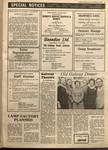 Galway Advertiser 1979/1979_02_08/GA_08021979_E1_015.pdf