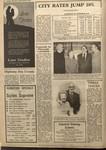 Galway Advertiser 1979/1979_02_08/GA_08021979_E1_016.pdf