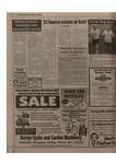Galway Advertiser 2000/2000_10_05/GA_05102000_E1_016.pdf