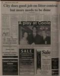 Galway Advertiser 2000/2000_10_05/GA_05102000_E1_018.pdf