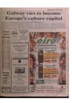 Galway Advertiser 2000/2000_10_05/GA_05102000_E1_005.pdf