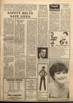 Galway Advertiser 1979/1979_02_08/GA_08021979_E1_017.pdf