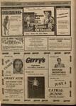 Galway Advertiser 1979/1979_02_08/GA_08021979_E1_010.pdf