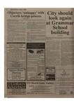 Galway Advertiser 2000/2000_10_05/GA_05102000_E1_008.pdf