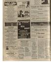 Galway Advertiser 1971/1971_05_06/GA_06051971_E1_004.pdf