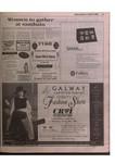 Galway Advertiser 2000/2000_10_05/GA_05102000_E1_011.pdf
