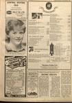 Galway Advertiser 1979/1979_02_08/GA_08021979_E1_005.pdf