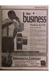 Galway Advertiser 2000/2000_10_05/GA_05102000_E1_003.pdf