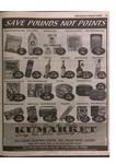 Galway Advertiser 2000/2000_11_16/GA_16112000_E1_023.pdf