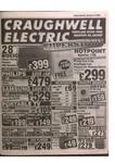 Galway Advertiser 2000/2000_11_16/GA_16112000_E1_007.pdf