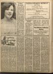 Galway Advertiser 1979/1979_02_08/GA_08021979_E1_004.pdf