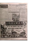 Galway Advertiser 2000/2000_11_16/GA_16112000_E1_029.pdf