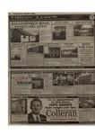 Galway Advertiser 2000/2000_11_16/GA_16112000_E1_098.pdf