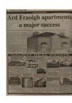 Galway Advertiser 2000/2000_11_16/GA_16112000_E1_096.pdf