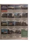 Galway Advertiser 2000/2000_11_16/GA_16112000_E1_093.pdf